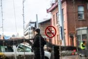 «Брось сигарету». Российские власти еще больше осложняют жизнь курильщикам