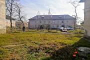 На Ямале суд заставил чиновников организовать канализацию в селах