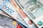 Оператор карт «Мир» начнет бороться с кражами денег новыми методами