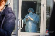 Московская комиссия проверит работу хакасских властей по борьбе с COVID-19