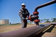 «Оренбургнефть» повысила надежность трубопроводов на 44 %