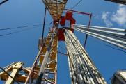 «РН-Няганьнефтегаз» открыла новую нефтяную залежь