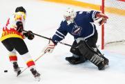 «Доброфлот» выступит спонсором хоккейного гала-матча на Сахалине