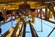 «Роснефть» разработала технологию производства обсадных труб из сверхпрочного материала