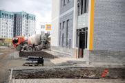 «Нас обложили дополнительным налогом». Почему в Перми дорожают квартиры в новостройках?