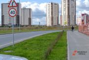 «Пермь развивается вразрез с генпланом». Эксперт о ситуации на строительном рынке