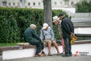 «Добровольно деньги никто никуда не понесет». Эксперт рассказал о проекте новой системы начисления пенсий