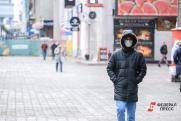 Эпидемия в России повторяет западный сценарий