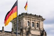 В Германии со 2 ноября закрывают кинотеатры, театры и фитнес-центры