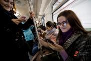 Поколение TikTok: почему у самой быстрорастущей социальной сети хорошие перспективы в России?