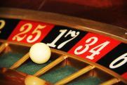 В Красноярском крае накрыли сеть подпольных казино