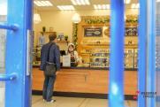 Экономический переполох. Захлестнет ли вторая волна COVID-19 сибирский бизнес?