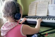 В Екатеринбурге вернули на дистант детские кружки