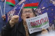 В России расширят список иноагентов. «Превращать страну в проходной двор неправильно»