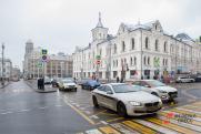 Шкуматов – о покупке полиса ОСАГО в маркетплейсе: это оздоровит рынок страхования