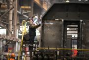 В Приморском крае появится металлургический завод для нужд ССК «Звезда»