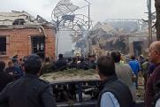 Эксперты назвали главную опасность конфликта в Карабахе для РФ. «Перехватили инициативу у Турции»