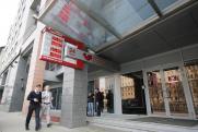 Бизнес во вторую волну пандемии поддержат МКБ и «МегаФон»