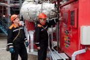 Курганские промышленники в разы увеличили поставки для «Сургутнефтегаза»