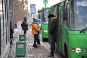 Эксперт о введении московской «Тройки» в Поволжье. Вместо нового транспорта – новые карты