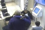 Краснодарца отправят на лечение за вооруженный налет на банк в Екатеринбурге