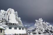 Уральские буддисты расторгли соглашение с «Евраз»