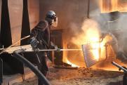 Почему Хабаровский край так и не стал промышленным гигантом. Территория кризисов