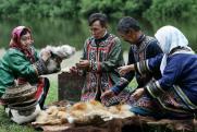 С какими проблемами сталкиваются коренные народы Севера. «Современное крепостничество» и борьба за квоты