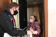 Какие россияне останутся без помощи соцработников? Список болезней