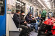 В новосибирском метро может подорожать проезд