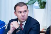 Депутат Госдумы Афонин может оказаться фигурантом дела о подлоге