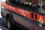 Сургутянина подозревают в доведении 16-летней тюменки до комы