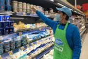 В Тюменской области будут сушить молоко и выращивать овощи