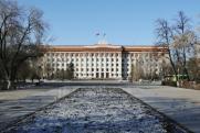 Не все депутаты Тюменской областной думы одобрили бюджет на 2021-2023 годы