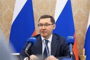 Якушев призвал использовать телемедицину в борьбе с COVID-19