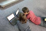 Родители протестуют против удаленки. Цифровое образование – жестокий эксперимент или наступившее будущее?