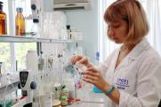 500 нижегородских товаров подтвердили свое качество