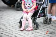 В пандемию детям-инвалидам нереально получить медпомощь. «Приходите через год, все заняты борьбой с COVID»