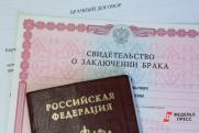Мухетдинов: запрет браков между мусульманами и иноверцами не имеет юридической силы