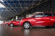 Транспортный эксперт рассказал, когда можно покупать авто. «Цены будут расти»