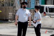 Ветеран уголовного розыска – о российской полиции. «Радикальных реформ не нужно»