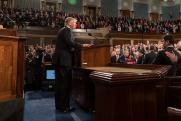 Трамп vs Байден: с кем будет спокойнее России