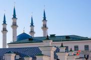 «Джихад в головах». Как «священная война» обернулась дискредитацией ислама