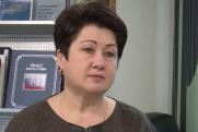 На Ямале первым лицам запретили иметь вклады и гражданство за границей