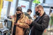 Югорские депутаты хотят запретить продажу алкоголя в жилых домах