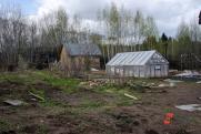 Муниципалитеты Красноярского края получат 10 млн рублей на электроснабжение СНТ