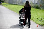 В каких сибирских регионах активнее всего падает рождаемость. Детские вопросы