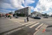 В Красноярском крае запустят 46 комплексов по контролю за соблюдением ПДД