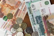 «Опора России» похвалила проект бюджета Москвы на 2021–2023 годы