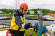 «Роснефть» за девять месяцев добыла 155 млн тонн жидких углеводородов